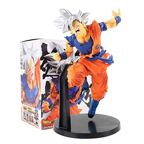 Boîte surprise Suprême-Dragon Ball Z POKEMON BLEACH Naruto ANIME MANGA funko pop