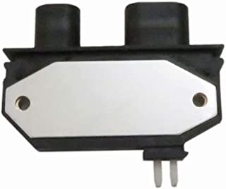 New Ignition Control Module For Mercruiser, Volvo Penta, OMC 4-cyl. V6 & V8 engines 811637001, 811637T, 18-5107-1, 3854003