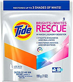 Best tide rescue 9 ct Reviews