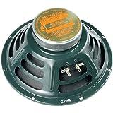 Jensen Speaker, Green, 10-Inch (C10Q8)