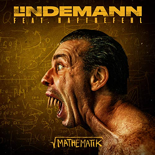 Mathematik [Explicit]