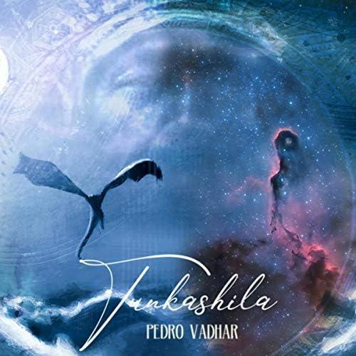 Pedro Vadhar & Cielo y Tierra feat. Mayra Elena Mendoza & Eve Desvaux