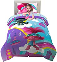 Franco Kids Bedding products are on sale for today only. Valid while supplies last and only when shipped & sold by...
