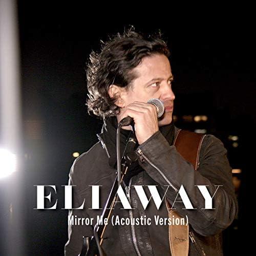ELIAWAY