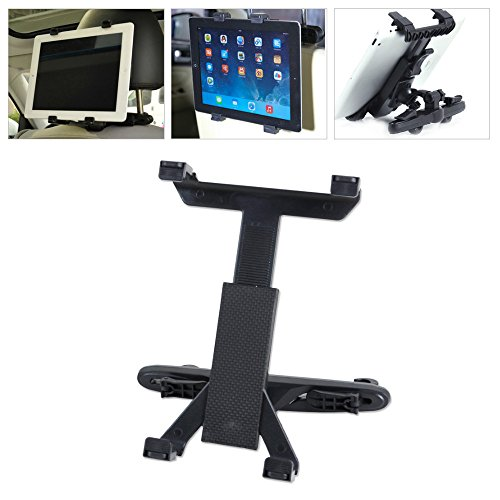 REALMAX® Auto Mount Houder iPad Tablet