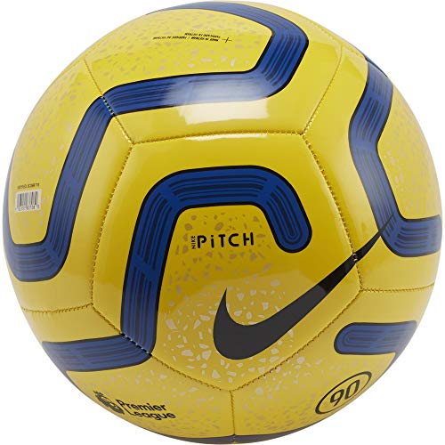 Nike Pitch Premier League Football 2019-2020 - Balón