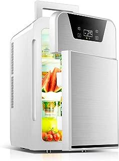 Amazon.es: Últimos 30 días - Congeladores, frigoríficos y máquinas ...