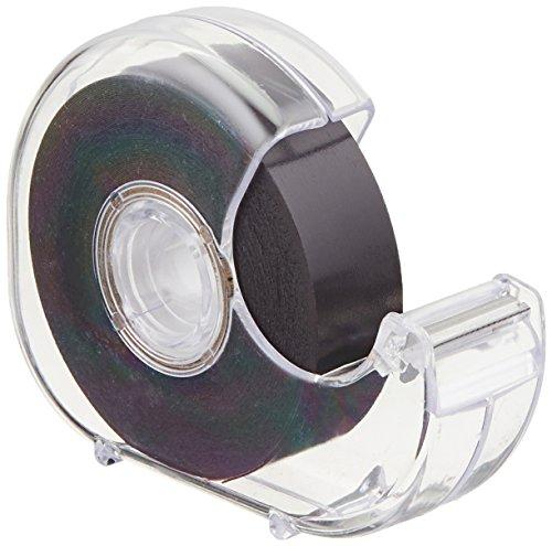 MASTER MAGNETICS - Flexible Magnetic Tape Dispenser