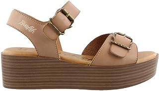 024deaa3859 Amazon.com  Blowfish - Sandals   Shoes  Clothing