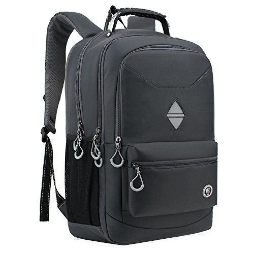 beibao shop Backpack Ordinateur Portable Sac à Dos 18,4 Pouces Sac à Dos de Sport en Plein air