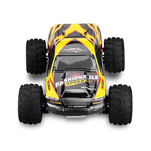RC Auto kaufen Truggy Bild 6: 1:18 RC Truggy 4WD*