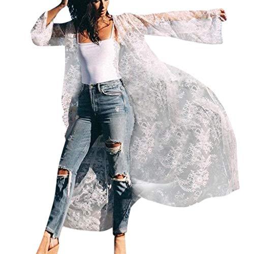 Mujeres Divertidas Camiseta Vogue Verano Tops Ropa Femenina Van Gogh impresión Cuello Redondo más Modal Manga Corta Camiseta de Las Mujeres