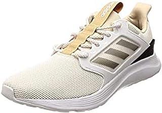 adidas ENERGYFALCON X Women's Running Shoe