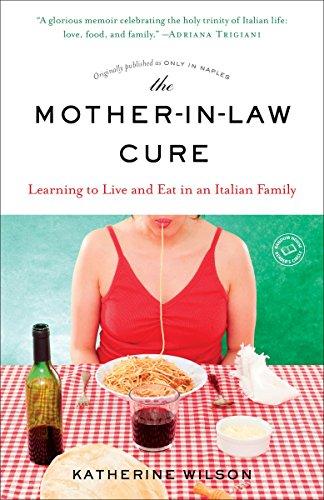 eat in italian - 1