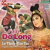Cô Gái Đồ Long - Hà Triều & Hoa Phượng