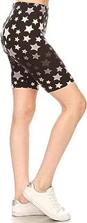 WEEDKEYCAT Green Leopard Print Animal Adult Short Socks Cotton Funny Socks for Mens Womens Yoga Hiking Cycling Running Soccer Sports