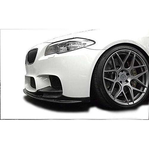 BMW Body Kits: Amazon com