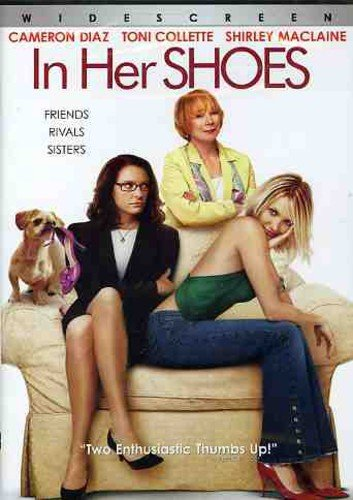 In Her Shoes (Widescreen Edition)