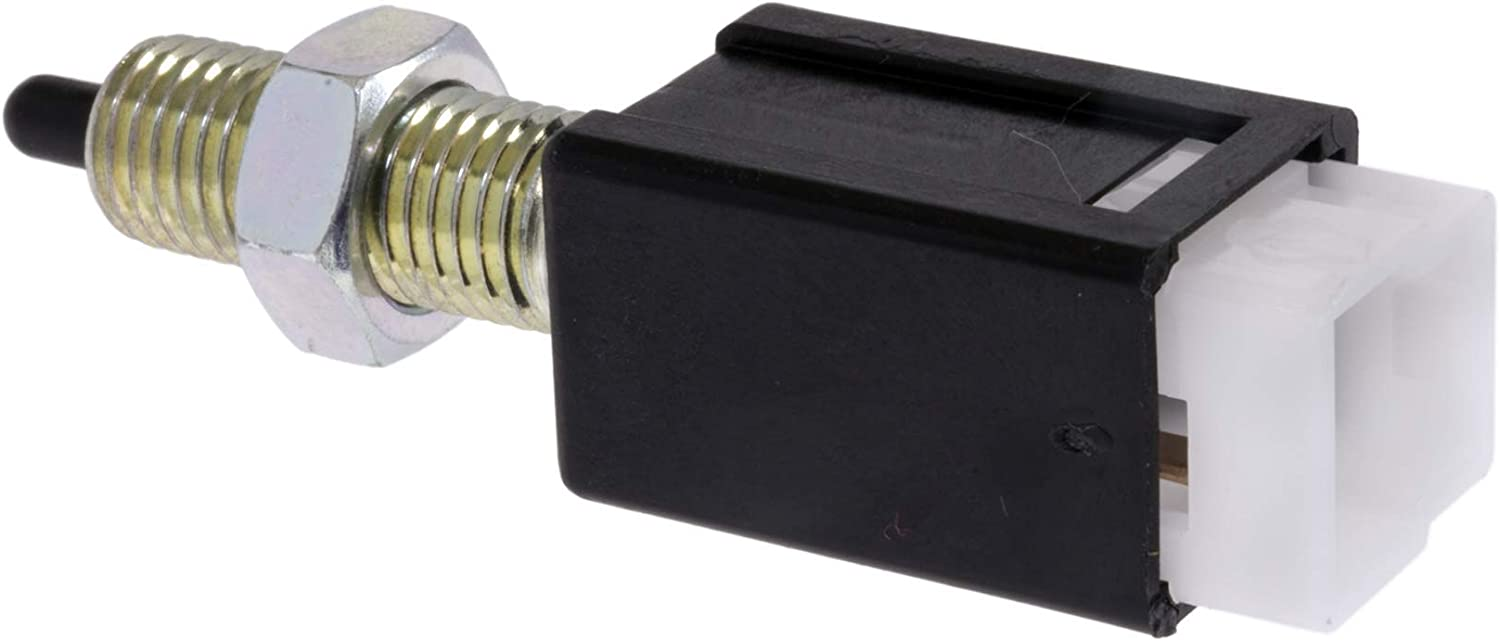 WVE by NTK Sales for sale 1S5768 Switch Regular discount Position Clutch Pedal