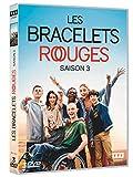 Les Bracelets rouges - Saison 3 [Francia] [DVD]