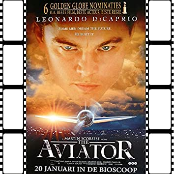 """Moonglow (From """"The Aviator"""" Soundtrack)"""