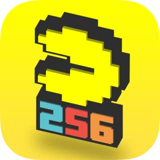 new ms pacman free