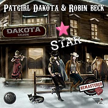 Star (Remastered)