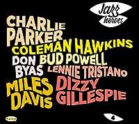 Jazz Heroes 4