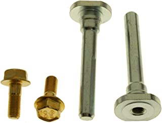 Raybestos H15274 Professional Grade Disc Brake Caliper Bolts