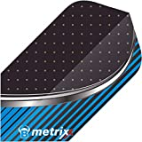 Bull's Metrixx Flights | A-Std -