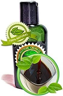 Mixed Tocopherols T-50 (Alpha, Beta, Gamma, and Delta) - 2oz/60ml - 100% Natural Vitamin-E Serum, Liquid, Cosmetic grade