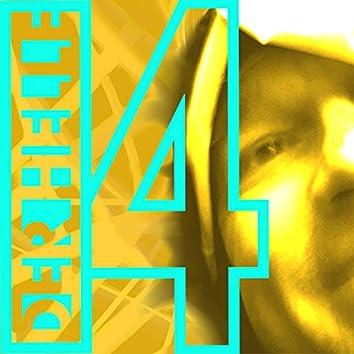 4 (Radio edit)