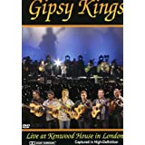 Live at Kenwood House London / [DVD]