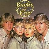Bucks Fizz: Definitive Edition