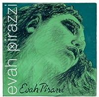CUERDA VIOLONCELLO - Pirastro (Evah Pirazzi Soloist 332280) (Acero Cromo) 2ェ Medium Cello 4/4 (Re) D
