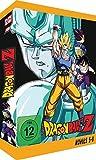 Dragonball Z - Movies - Vol.2 - [DVD]
