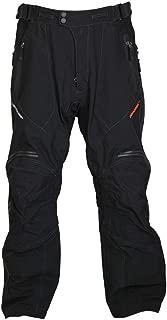 snowmobile pants