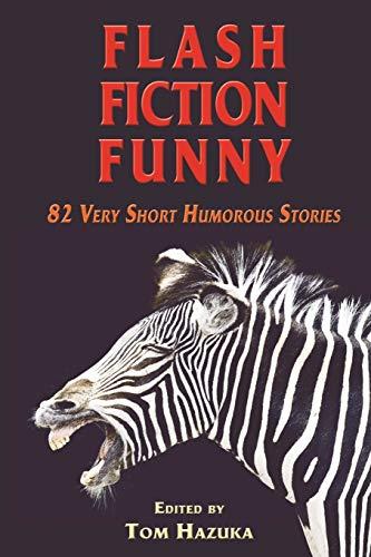 Flash Fiction Funny