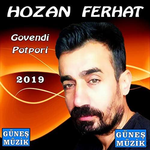 Hozan Ferhat