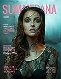 Summerana Magazine - June 2020 Edition (English Edition)