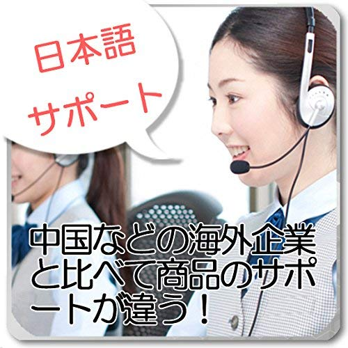 ROWAJAPAN(ロワジャパン)『DMW-BLH7-Cパナソニック』