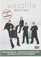 Coast to Coast [DVD] [Import]