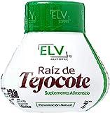 Alipotec ELV Tejocote Root Weight Loss- Original Design...