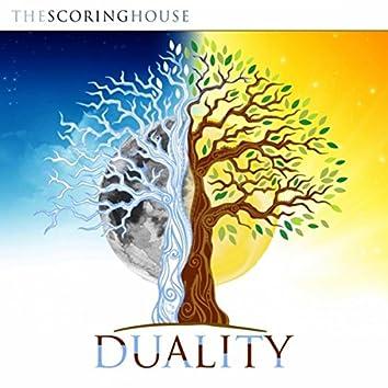 Duality (Original Soundtrack)