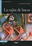 CAJITA DE HUESO, LA + CD (A2): La cajita de hueso + CD (Leer y aprender)