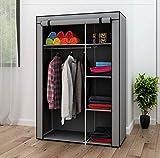Portable Closets