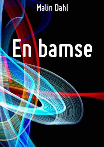 En bamse (Norwegian Edition)