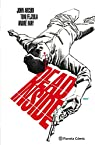 Dead inside: 1 par Fejzula