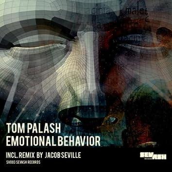 Emotional Behaviour