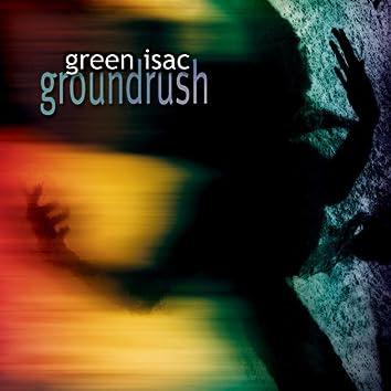 Groundrush